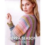 0045 Sierra Season