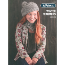 (1310 Winter Warmers)