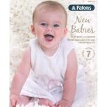 1311 New Babies