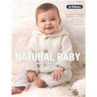 1315 Natural Baby