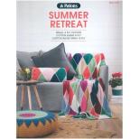 1321 Summer Retreat