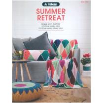 (1321 Summer Retreat)