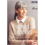 301 Women's Classic Knits