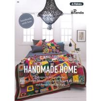 (358 Handmade Home)