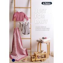(8030 Just for Baby)