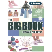 1268 The Big Book of Small Projects II