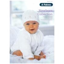 (1303 Newborn Collection)