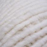 8470 Winter White
