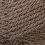7039 Taupe