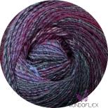 0842 Purple Mountain