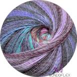 3564 Pioneer Purple