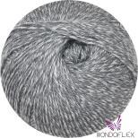 4203 Grey Gully