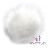 1 Snowball