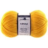 0580 Yolk Yellow