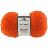 0891 Autumn Orange