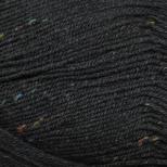 880 Black