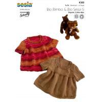 K350 Little Dress