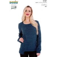 N1427 Sweater