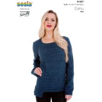 (N1427 Sweater)