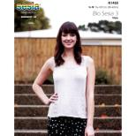 N1455 A-Shaped Top
