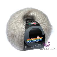 Bluebell 2 Ply