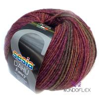 Dahu Fancy 4 Ply