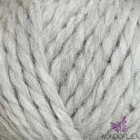 0046 Silver Gull