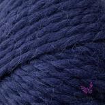 884 Blue Whale