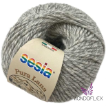 Ecologica 10 Ply