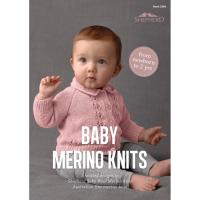 2004 Baby Merino Knits