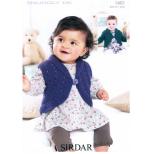 1401 Shawl Collar Cardigan