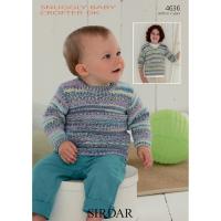 4636 sweaters