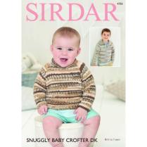 (SLX 4753 Sweaters)