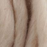 601 Linen