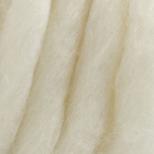 602 White Cotton
