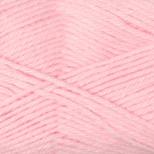 212 Petal Pink