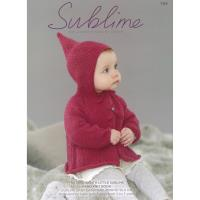 704 Nineteenth Sublime Book