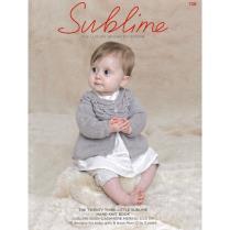 (728 Twenty Third Sublime Book)
