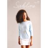 SL6155 Sweater