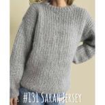 TY131 Sarah Jersey