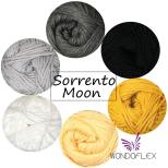 08 Sorrento Moon