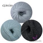 01 Glacier