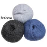 03 Boathouse