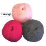 09 Flamingo