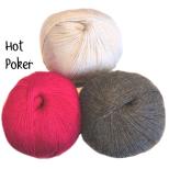 10 Hot Poker
