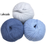 07 Lakeside