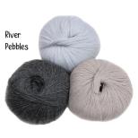 04 River Pebbles