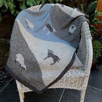 Sheep Blanket Kit