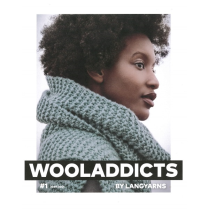 (Wool Addicts No. 1)